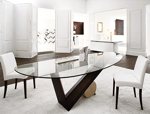 glass table tops inst-i-glass